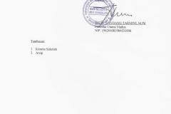 SK-Kelulusan-Peminatan-Bahasa-SMAN-3-Tsm-2021_page-0002