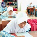 Masa Pengenalan Lingkungan Sekolah (MPLS) 2018