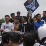 Jadi Juara Nasional, SMAN 3 Tasikmalaya Wakili Indonesia di Thailand