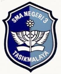 INFORMASI PENETAPAN HASIL DAN DAFTAR ULANG PPDB TAHAP 1  SMA NEGERI 3 TASIKMALAYA TAHUN PELAJARAN 2021-2022