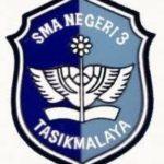 Informasi Kedinasan Dinas Pendidikan Provinsi Jawa Barat Perihal Pembukaan Tahun Ajaran 2021/2022 dan Pengenalan Lingkungan Sekolah (PLS) Bagi Siswa Baru